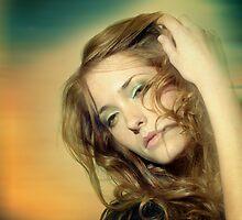 Wistful by Heather Prince