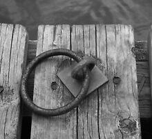 Nautical by Lynn  Gibbons