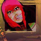 Pop Art by gina1881996