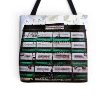 [P1030751 _XnView _GIMP] Tote Bag