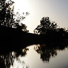 Reflect Buy the Murray by DSPhotographics