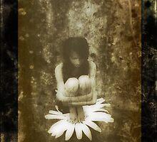 Daisy Girl by Nicola Smith