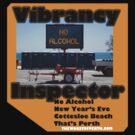 Vibrancy by TheLazyAussie