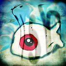 Fish by gina1881996