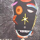 jellyhead by jiriki