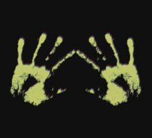 """""""Hands"""" by StarKatz"""