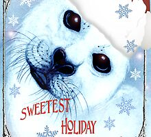 ~* Sweetest Holiday Wishes *~ New Holiday Series by midnightdreamer