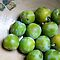 Greengages - The Pick of the Crop by taiche