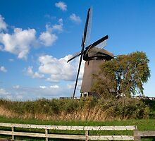 This is so Dutch! by Rob Schoon