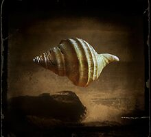 GRIST - Returned From the Sea by IWML