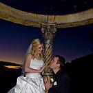Shh Studio Pix Weddings 1 by Shevaun Steffens