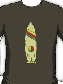 imperfect board T-Shirt
