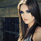 Natalie by thephotosnapper