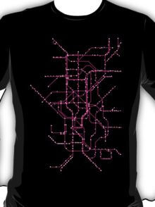 The Tube T-Shirt
