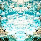 [P1270943 _GIMP] by Juan Antonio Zamarripa
