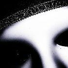 Hiding Behind My Mask by Virginia N. Fred