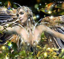 the Phoenix by navybrat