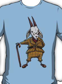 Goat - Tee T-Shirt