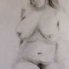 graphite glory two by heathermay