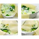 Lasagne Verde by SmoothBreeze7