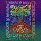 Celtic Tree of Life by foxvox