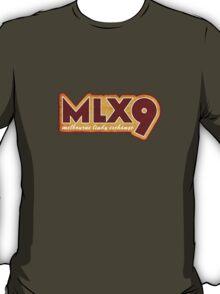 MLX 9 T-Shirt