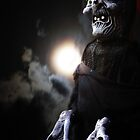 Fright Night by CarolM