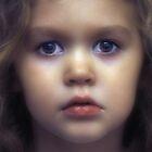 mon beau bébé III by connie3107