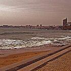 Estoril and Cascais by BaZZuKa