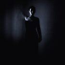 blac magic woman...(4) by StefaniaC