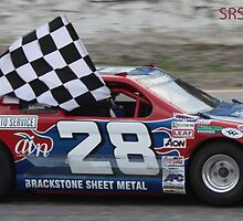 28 JRL Victory Lap by Stace420