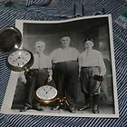 My Grandfather&#x27;s Watches by Susan Russell