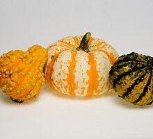 happy halloween 3 by Sebastian Warnes