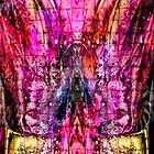 SPIRIT by Kim McClain Gregal