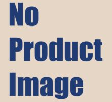 no product image by Tim  Swain
