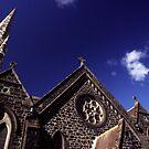 Church by glenn09