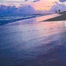 Pensacola Florida Beach by CDNPhoto