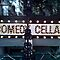 Greenwich Village - The Comedy Cellar by SylviaS