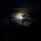 Goodnight Moon  by Naylor