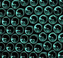 Bottles by lokanin
