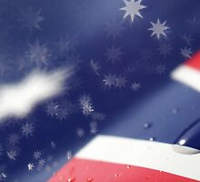 Australian Dream by Lachlan Kent