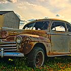 Forgotten Coupe_1 by sundawg7