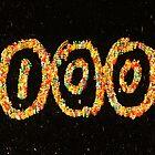 100s & 1000s wet by imagineerz