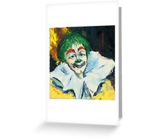 My Friend - We all need one Greeting Card