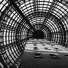 Melbourne Central by Bad Monkey Photography