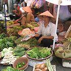 local vietnam market by chels83