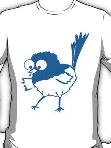 Fairy Wren T-Shirt