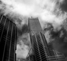 Perth. Western Australia by nigyoung