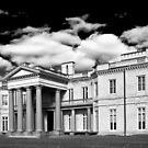 Dundurn Castle_2 by sundawg7