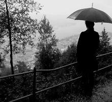 rain in my heart by Elma